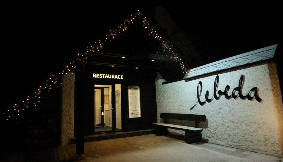 lebeda_restaurace_spindl_02